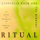 Ritual CD altered states of consciousness