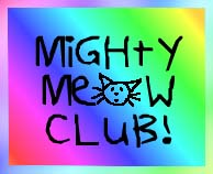 Mighty Meow Club