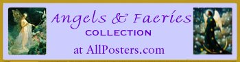 Angels and Faeries pictures