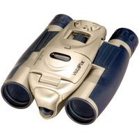 binoculars with built in digital camera