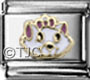 Marie from The Aristocats Disney charm