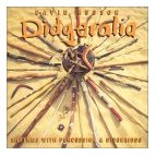 Didgeralia Aboriginal music David Hudson