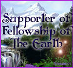 Fellowship of the Earth