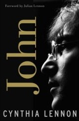 John Lennon biography