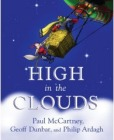 High in the Clouds Paul McCartney children's book