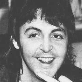Paul McCartney 1964 Press Conference
