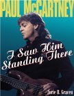 Paul McCartney : I Saw Him Standing There