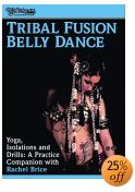 gothic fusion bellydance exercises