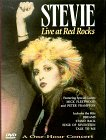 Stevie Nicks Live at Red Rocks DVD