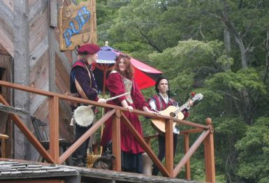 costumes for renaissance fairs