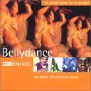 middle eastern bellydance music