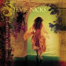Trouble in Shangri-la Stevie Nicks latest CD