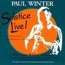 Paul Winter Consort
