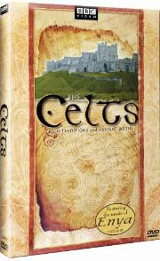The Celts television series